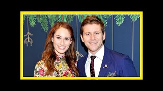 'Downtown Abbey' Star Allen Leech Is Engaged to Actress Jessica Blair Herman