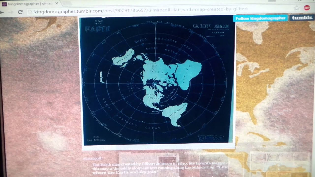 Flat Earth Map Ice Wall.20 Flat Earth Infinite Ice Pictures And Ideas On Meta Networks
