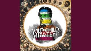 Wild Child (Single Edit)