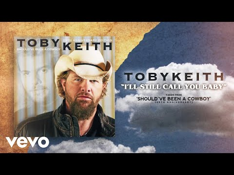 Michael J. - Toby Keith Drops a NEW SONG and I've got it for you NOW!