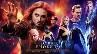 X-Men return 2 hollywood adventures movie dabbed hindi 720