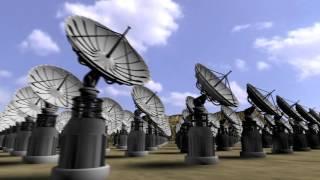 مركبة فضائية صغيرة إلى ألفا قنطورس