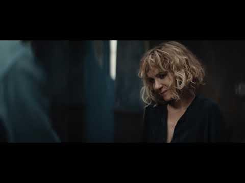La Stanza Trailer - Film di Stefano Lodovichi