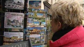 Qui sont les touristes de la région Centre-Val de Loire ?