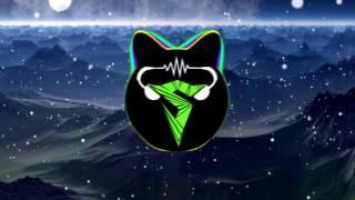 Apache Runaway (Sirius Mashup) [Copyright Free]