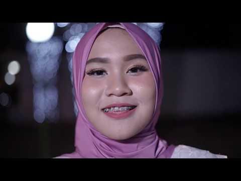 Adek Jilbab Ungu (Cover By Anggun Pramudita)   Versi Koplo