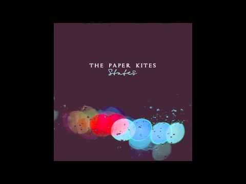 Free download Mp3 lagu The Paper Kites - Young terbaru