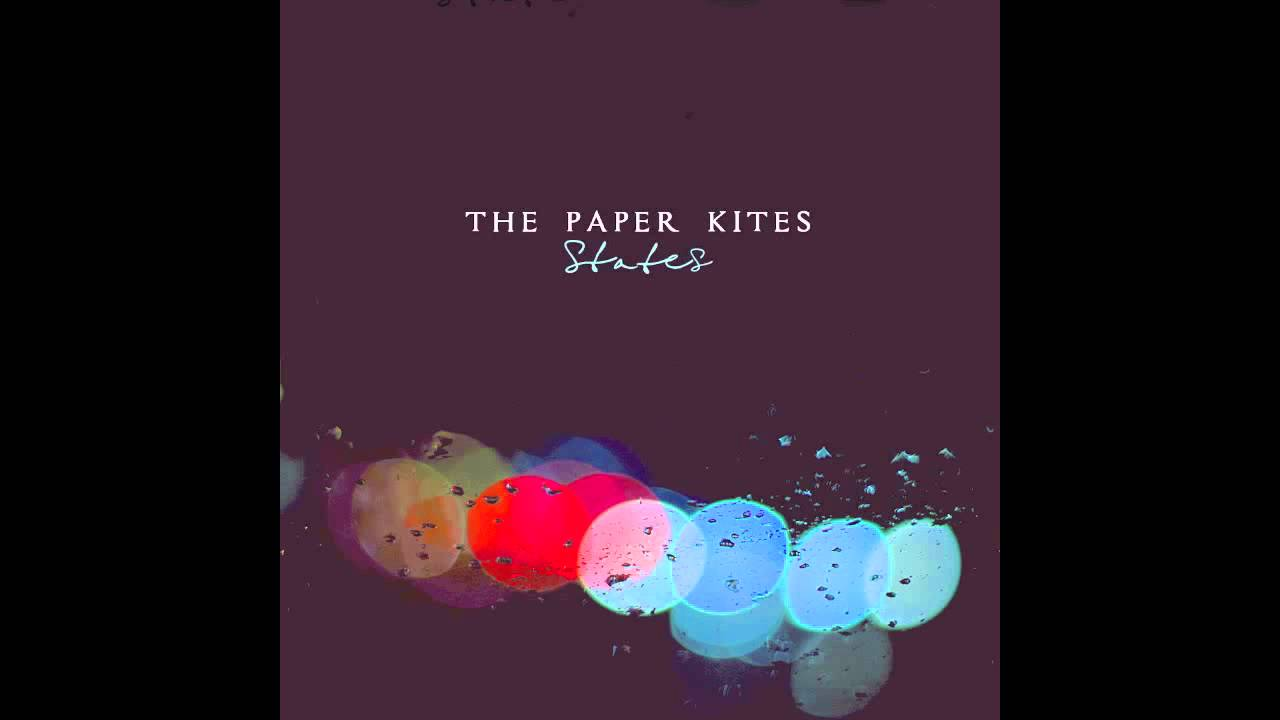 the-paper-kites-young-thepaperkitesband