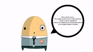 SEO SEM Positer - Asesoramiento y Posicionamiento Web