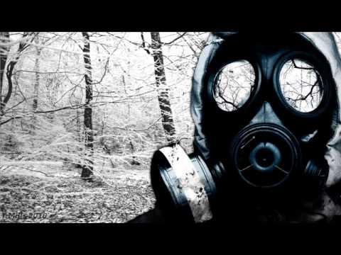 Tony Kairom - Popeye (Original Mix)