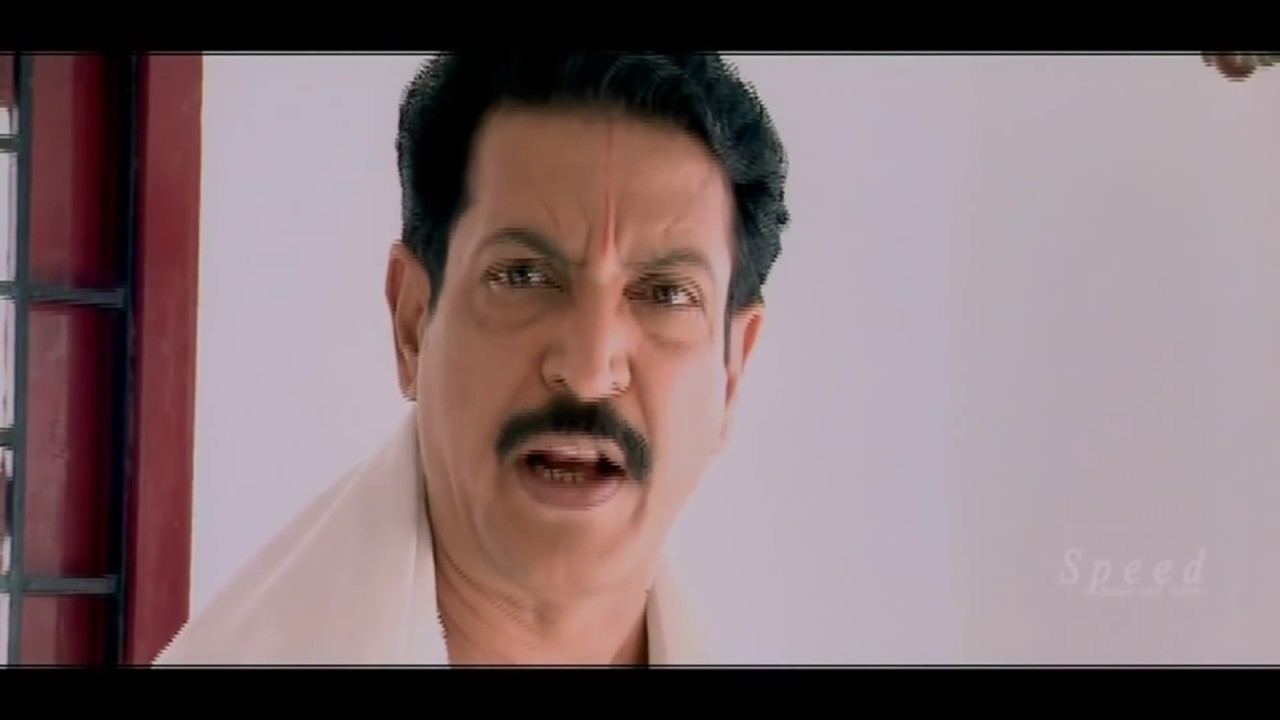 Tamil Latest Super Hit Action Movies New Tamil Online Full