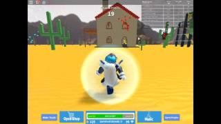 OMATKO HLE AKALIPSA!!!!!. roblox sobrevive a los desastres épicos