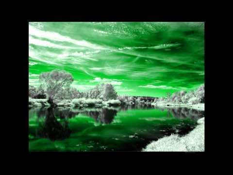 Consoul Trainin Ft. Joan Kolova - Stop (Rivaz & Zucchi Club Mix)