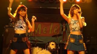 (小角あずさ&渡辺ちひろ) 「Singing!」