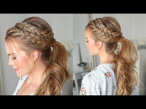 lace-dutch-ponytail-|-missy-sue