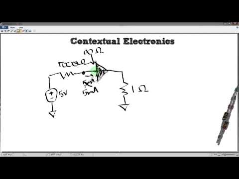 Why Do Buffers Matter In A Circuit?