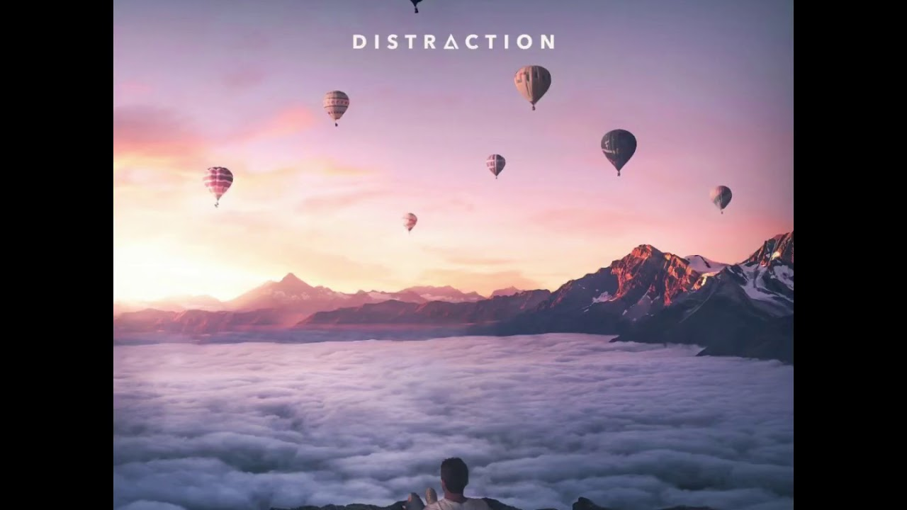 jake-miller-distraction-yungameezy74