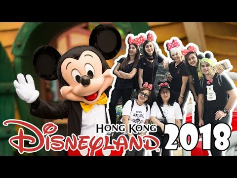 what-to-do-in-hongkong-disneyland?-hongkong-family-trip-2018
