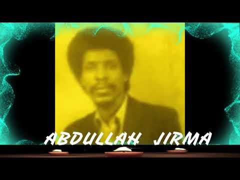 ABDULLAH JIRMA**Moyale Gubbat Arge**