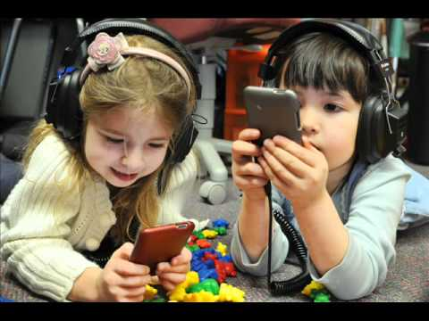 Foundations of Technology Integration in Early Childhood ...  Early Childhood Technology