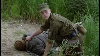 Государственная граница.. фильм 11 ..