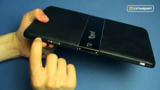 Видео обзор 3Q Qoo! Surf Tablet PC TS1005B 16GB от Сотмаркета(Купить 3Q Qoo! Surf Tablet PC TS1005B 16GB и узнать дополнительную информацию можно на сайте магазина: http://www.sotmarket.ru/product/3q_qo..., 2013-07-09T12:25:36.000Z)