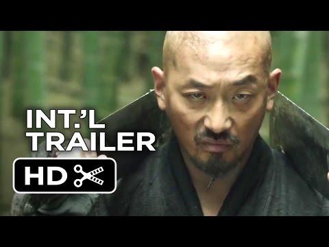 Trailer do filme Kundo – Era Fora de Controle