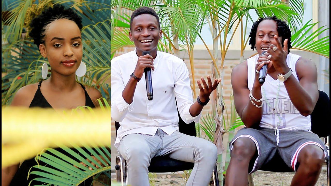 Download Ibintu RFlow yankira Hosy😥|arababaye caneIimpamvu indirimbo ziwe zitagira vus|aduhishuriye chrie wiw