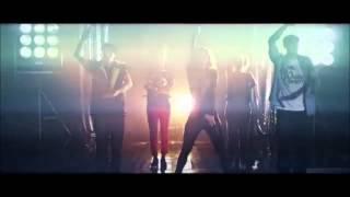 Lodovica Comello:Universo VideoClip Ufficiale HD