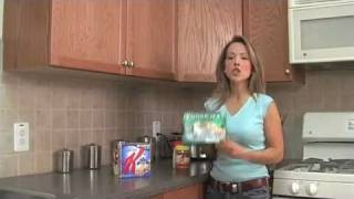 Truth About Trans Fats & Hydrogenated Oils: Guide - Danger Of Chemicals