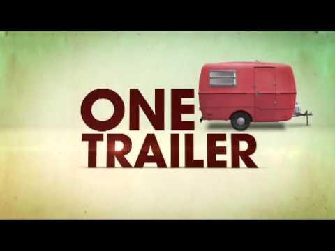 G Stone Motors Family Trade Tv Commercial Youtube