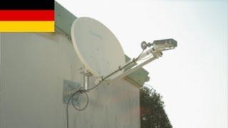 Tooway Ka-sat Mid Pol (German)
