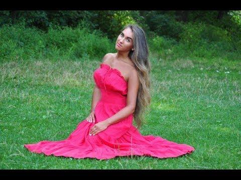 Evelina une jeune fille ukrainienne cherche un homme pour mariagede YouTube · Durée:  2 minutes 40 secondes
