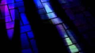VJ onom 2010/09/21 http://arrangement.blog.ocn.ne.jp/live/ music te...