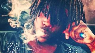 *FINALLY RICH ALBUM LEAK* - CHIEF KEEF( DOWNLOAD LINK )