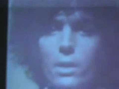 Rod Webber - Syd Barrett Blues