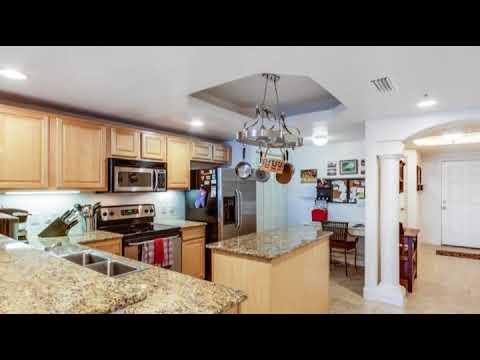 CENTURY 21 Ocean-Beautiful Condo For Sale-817 Mystic DriveB207,Cape Canaveral, FL 32920