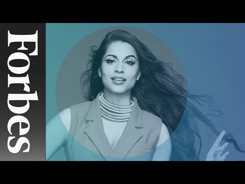 Lilly Singh And Her YouTube Empire - Top Influencers | Forbes