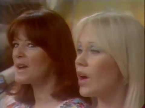 ABBA 1976 Fernando