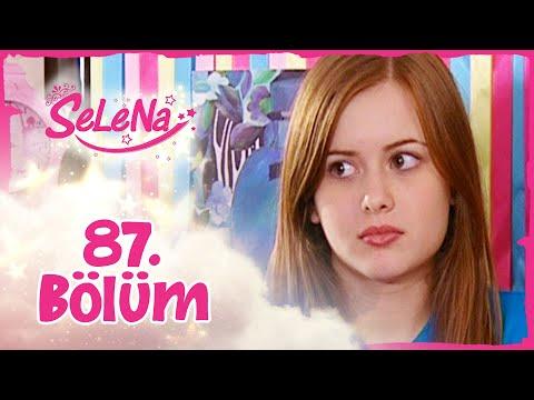 Selena 87. Bölüm - atv