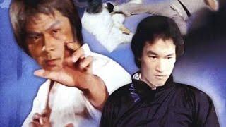 Японское каратэ против Китайского кунг-фу(Жесткий бой двух больших мастеров каратэ и кунг-фу Смотрите также ролики и фильмы (не прошедшие на Ютуб)..., 2016-03-22T12:39:16.000Z)