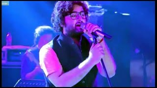 Download Hindi Video Songs - Arijit Singh With Grand Symphony Orchestra LIVE AHMEDABAD