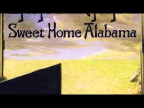 Sweet Home Alabama - Piano Cover - YouTube