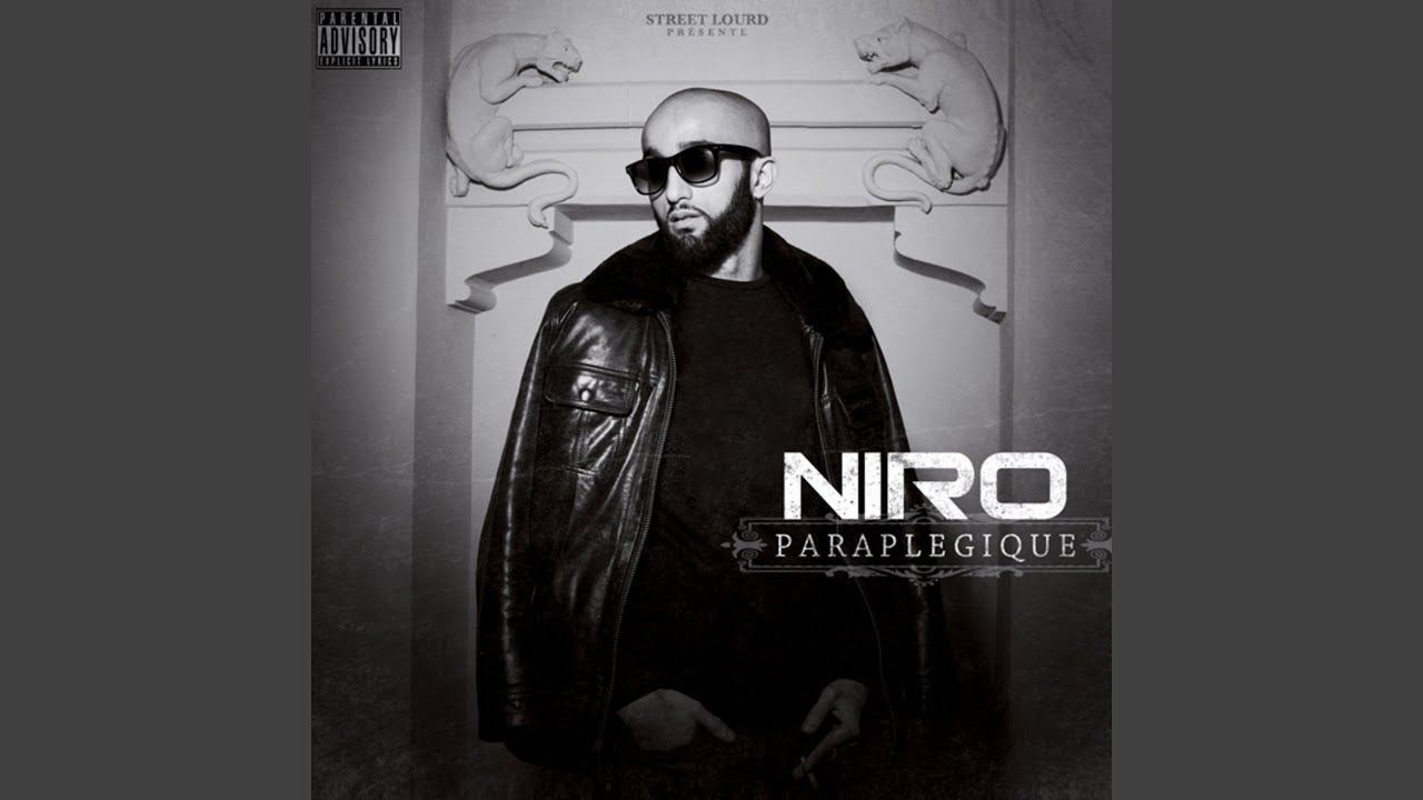 niro dans ton kwaah remix