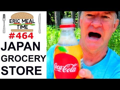 Igarashi vs. Dora vs. Bailey - Seeding Round, Heat 2 - Margaret River Pro 2019 from YouTube · Duration:  8 minutes 33 seconds