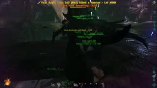 Unlock All Tek Engrams Ark Command