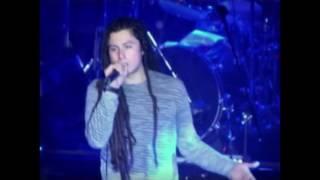Gondwana - 24  Fluye (DVD En vivo en Buenos Aires)