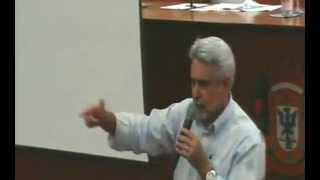 81ª Sessão Ordinária - Amaury Hernandes