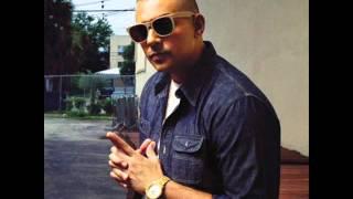 Sean Paul - One A  Way (@duttypaul) thumbnail