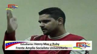 Henry Masi y Rubi.mp4